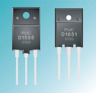 Light Sensor Switch Circuit Diagram Harley Davidson X 90 Mini Bike Transistor Power Rf