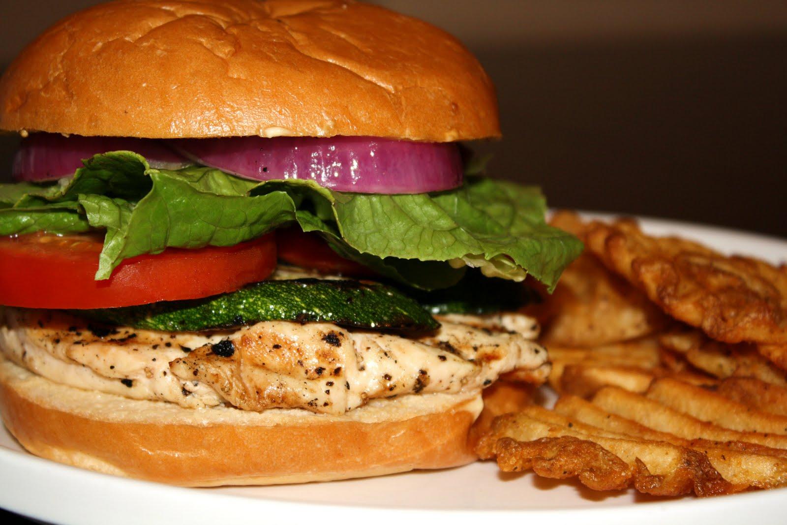 Secret Sandwich Society  490 Photos amp 521 Reviews