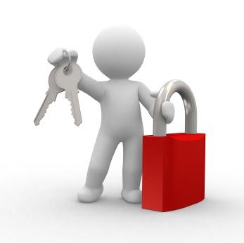 7806c29b213 Mirjam blogi:): Turvalisus internetis ja kuidas ennast kaitsta?