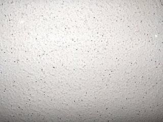 Cul De Sac Shack Glitter Popcorn Ceilings