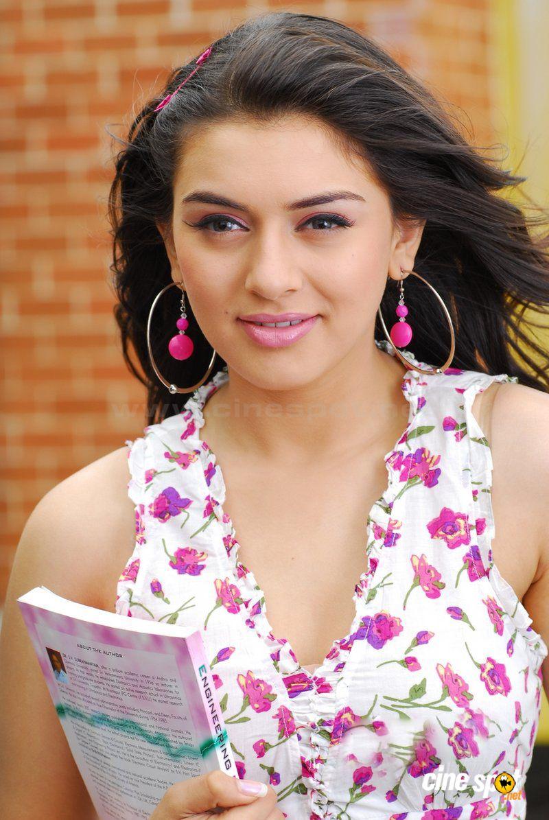 Adv 10 Hansika Motwani Sexy Photos Hansika Motwani Telugu -6548