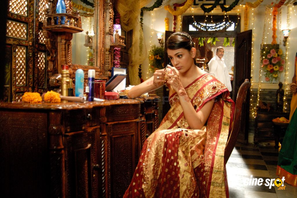 MQ - Malayalam Queens: Adorable Stills Kajal Agarwal Adorable