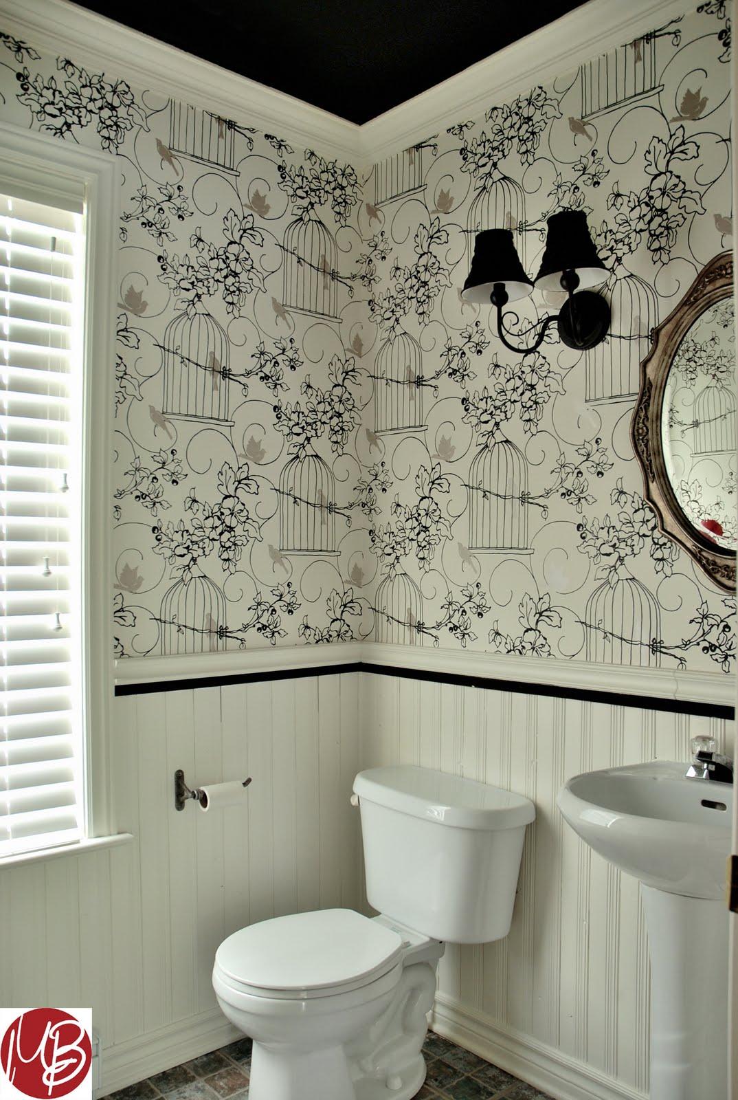 l 39 espace d co trucs d co pour votre salle d 39 eau. Black Bedroom Furniture Sets. Home Design Ideas