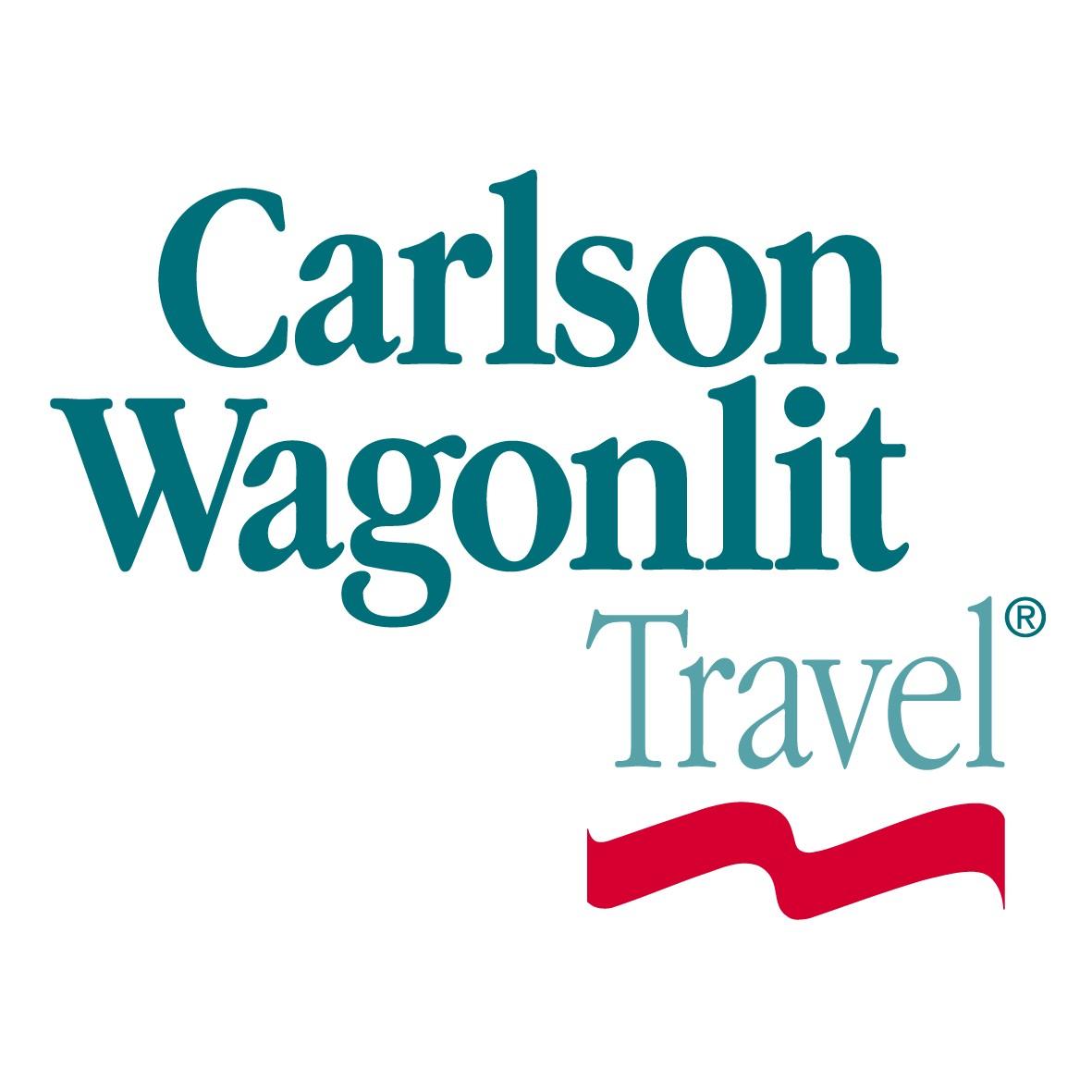 Www Carlson Wagonlit Logo