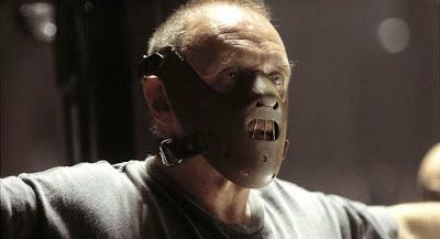 Hannibal - Best Movies 2001