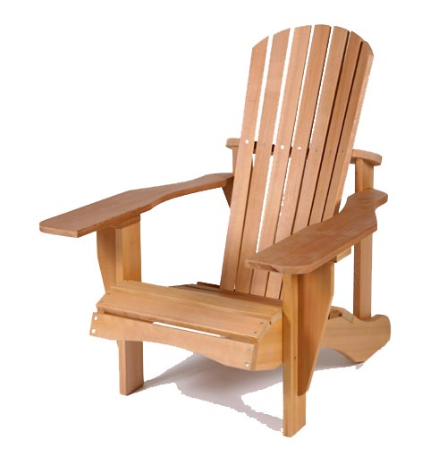 Adirondack Chair Sedie Da Giardino.Vintage Odds And Ends Sedia Adirondack Adirondack Chair