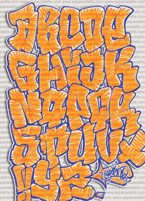 New Graffiti Arts Design Graffiti Throw Up Girls Graffiti Design