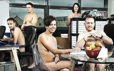 Gale gordon nude