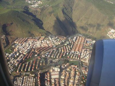 Vedere din avion