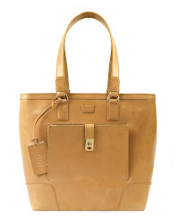 Jaeger London's Pooch Tote