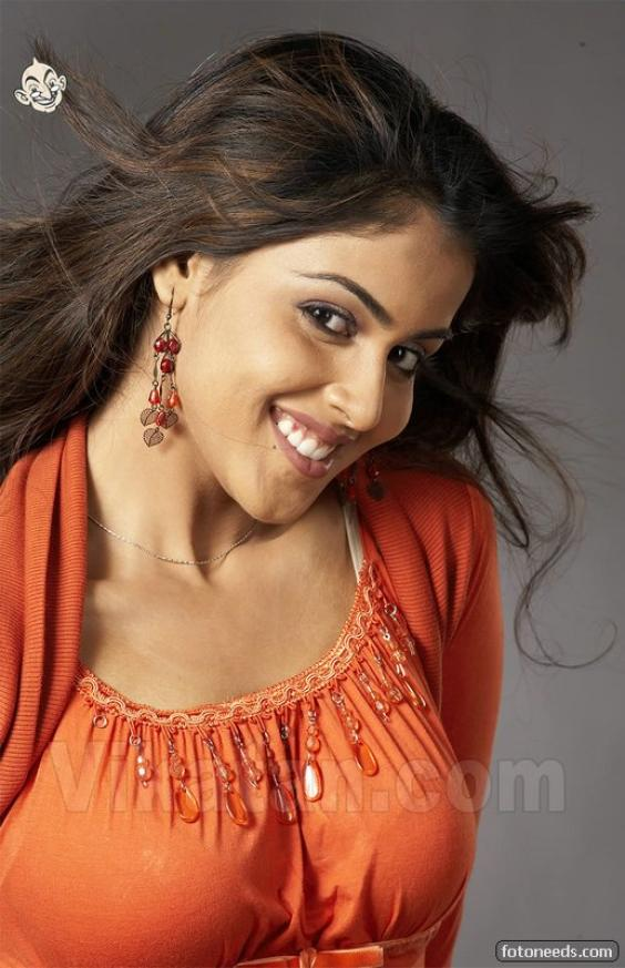 Wallpaper Hd 2014 Girl Tollywood N Bollywood Genelia Is A Good Looking Young