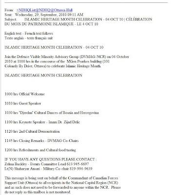 Blazingcatfur Gets Results! MacKay Cancels DND Speech By