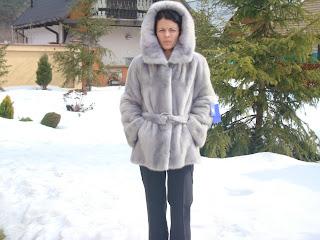 Шубы. Норковые шубы в Киеве.Качественный мех из Греции.