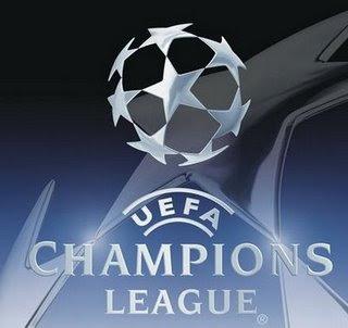 https://i2.wp.com/4.bp.blogspot.com/_DgUuADq_q5M/Sq-RuEqaylI/AAAAAAAAAzQ/J5U0VNjjBMY/s320/champions-league-logo1.jpg