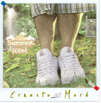 Summer scent  2nd Demo