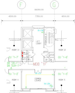 electrical building diagrams    electrical    installation wiring pictures    building      s     electrical    installation wiring pictures    building      s