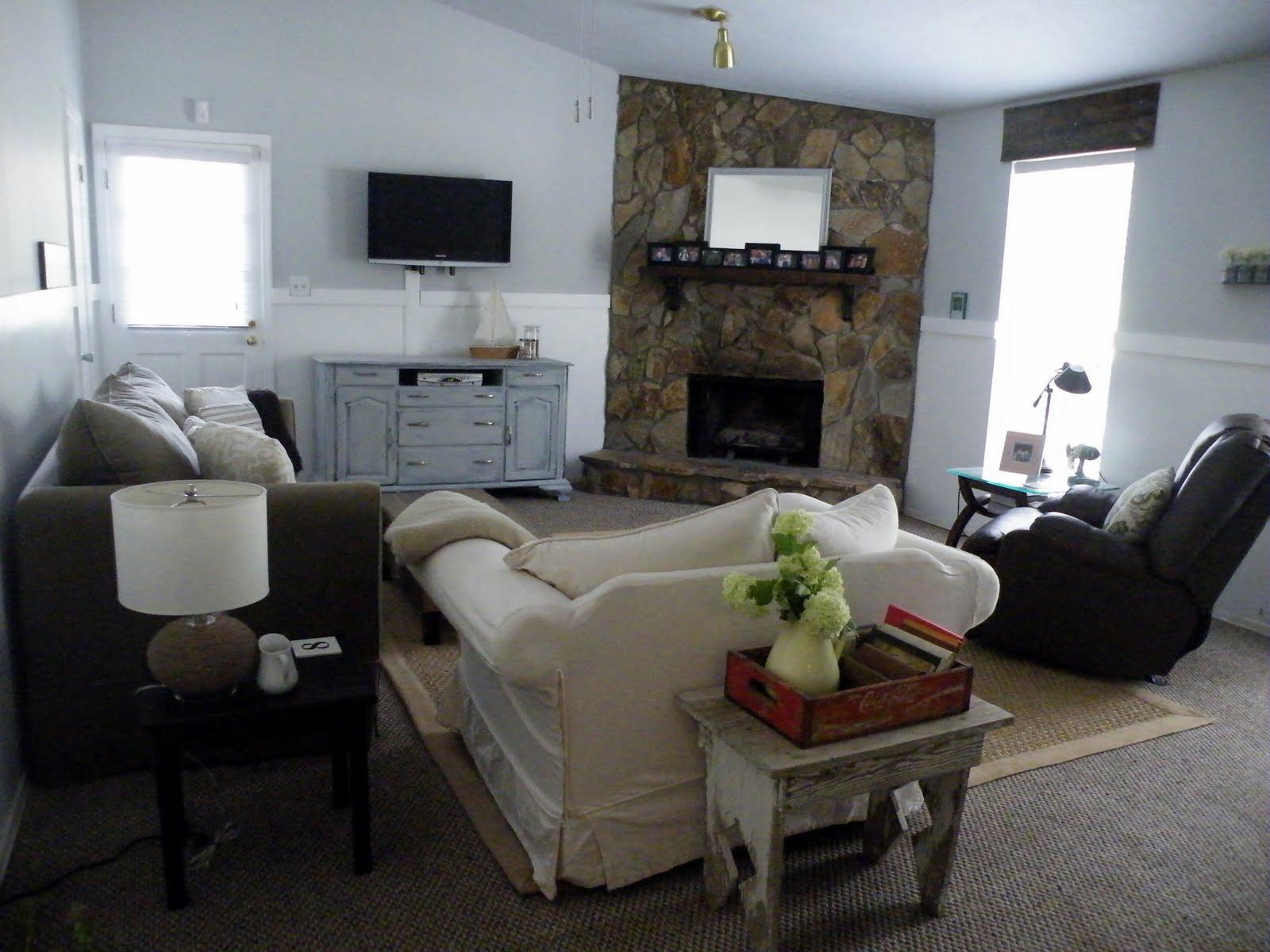 House designs school living room dining room combination - Dining room and living room combined ...