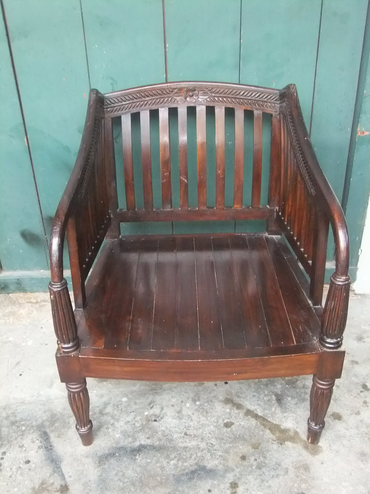 How To Recane A Chair Lyre Back Chairs And Table Furniture Fusion Combining Vintage Modern Ashley