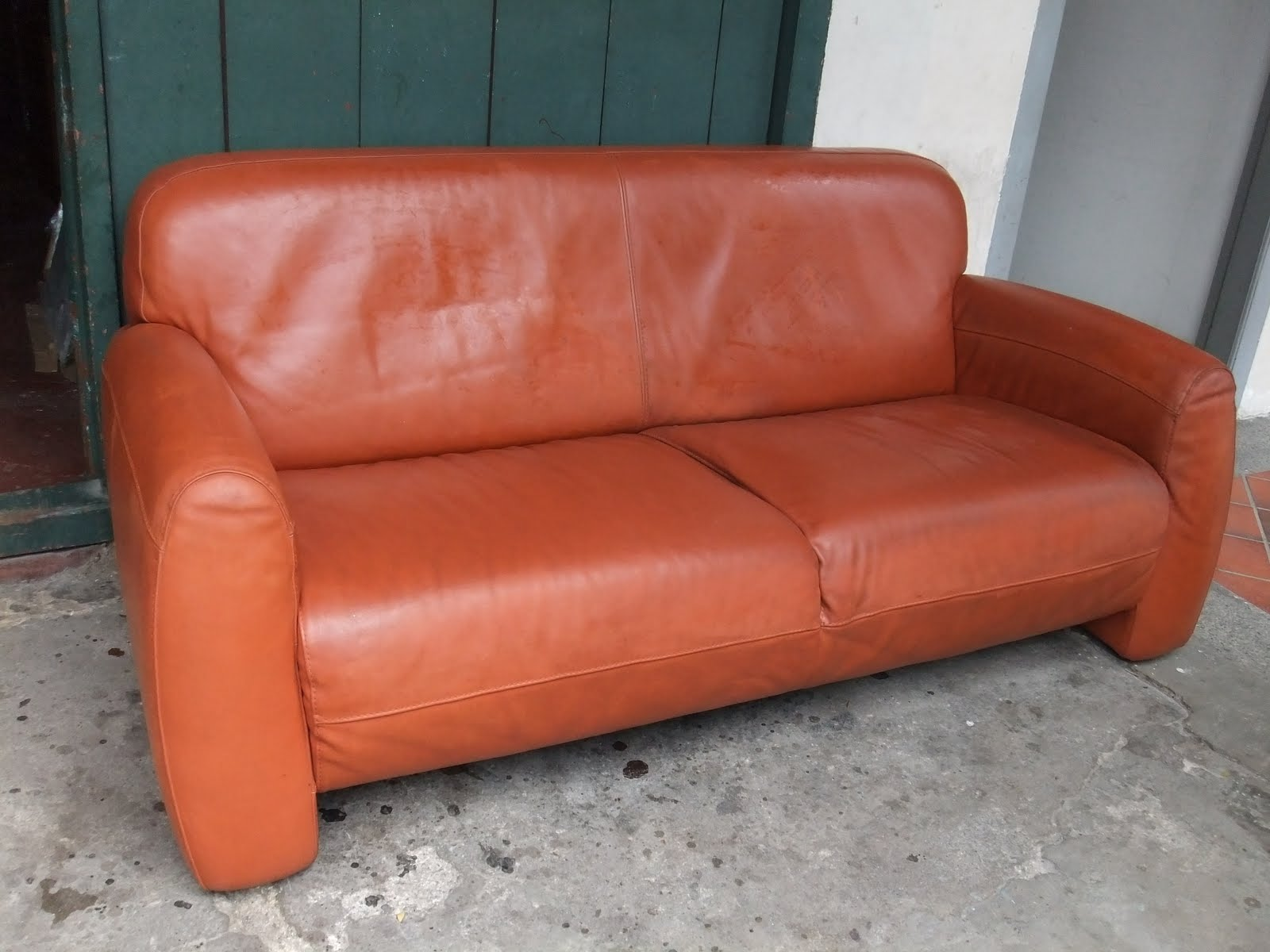 leather sofa repair nyc looking for sofas incanto furniture italian modern