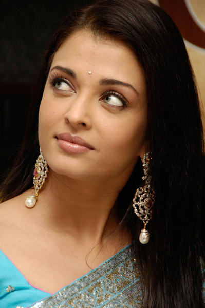 Indian Celebrity Sexy Girls Aishwarya Rai Special -6363