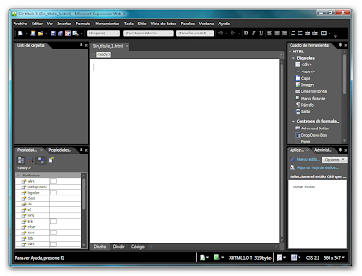 microsoft expression web 3 pdf