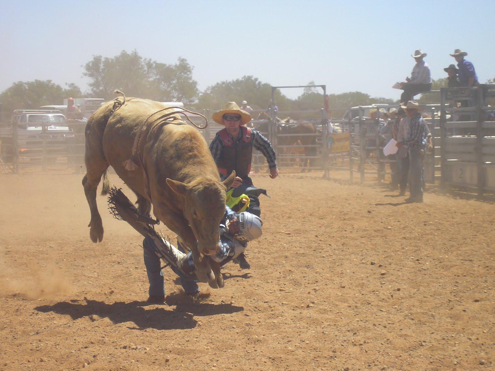 Whereiswitchwae Cowboys Amp Cowgirls Meeka Rodeo