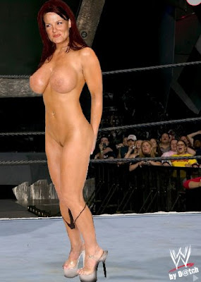 Mickie James Diva Wwe Desnuda Sex