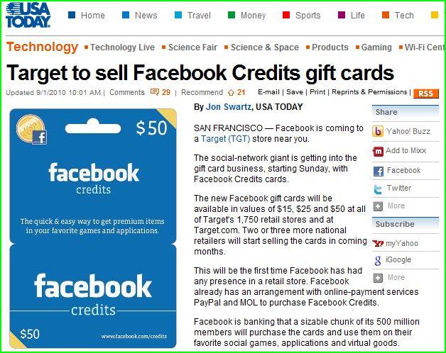 mafia wars redeem card pin code