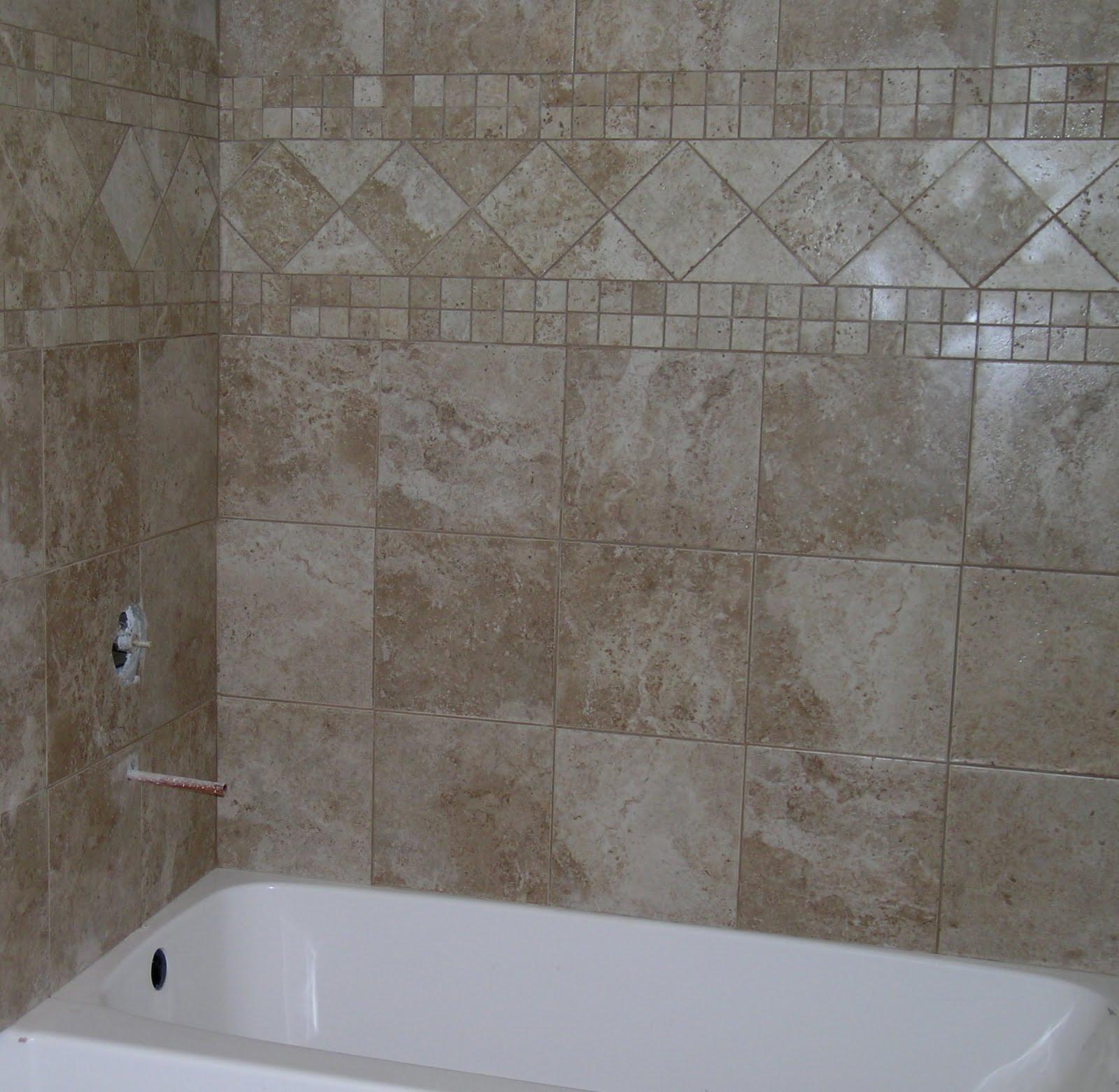 Porcelain Floor, Tile And Home