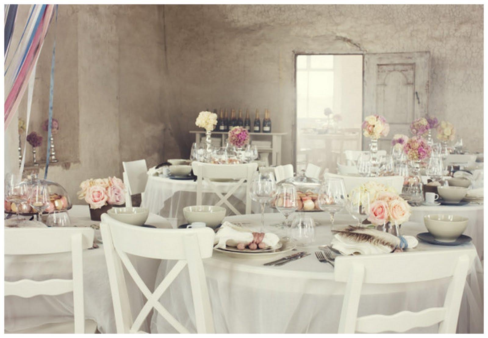 Diy Ikea Wedding Decoration Inspiration