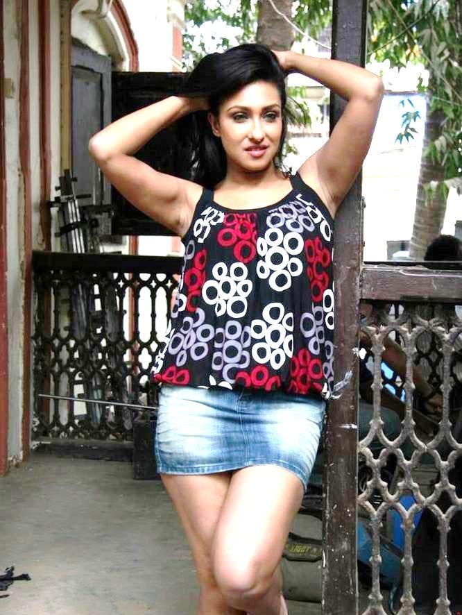 Hot Pics Rituparna Sengupta Hot-5991