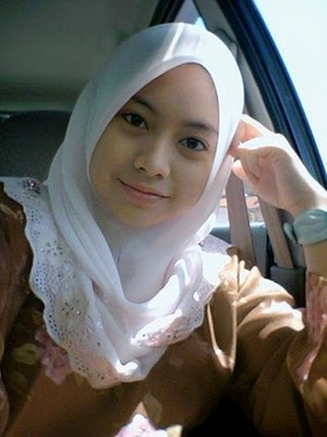 Gadis tudung selfie melayu nude — XMALAY.COM