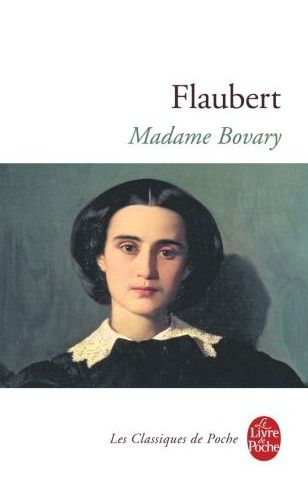 rencontre education sentimentale flaubert