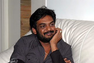 Famous Velama personalities in various fields like FILM, POLITICS etc