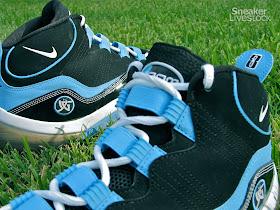 verdad Solicitante rosario  Sneaker Livestock: Performance Review: Nike Zoom Phenom