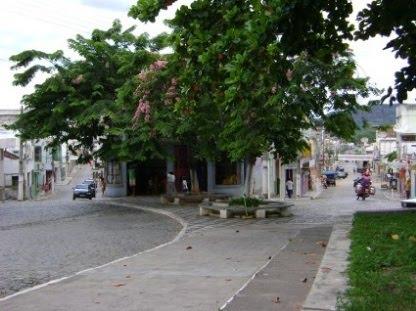Itororó Bahia fonte: 4.bp.blogspot.com
