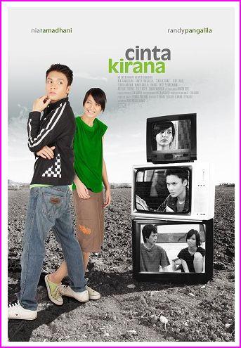 Image result for cinta kirana