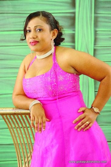 Image result for wastara juma