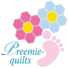 Preemiequilts -