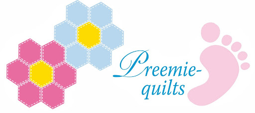 Preemiequilts - Minis fuer Minis