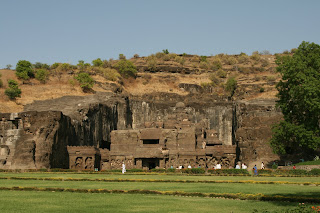 In And Out Prices >> taste of life: Ellora and Ajanta caves