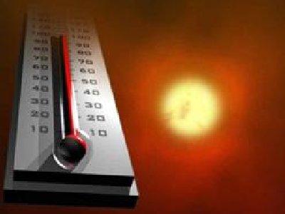 Significado de heat em ingles