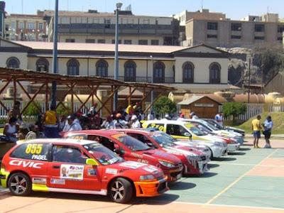 Autos De Venta Autos De Carrera