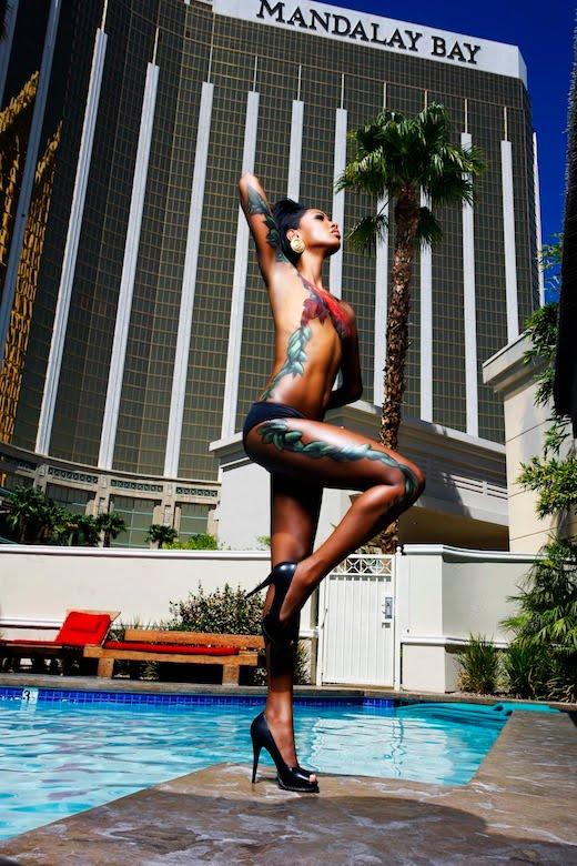 Miss universe nude pics. Miss-universe Pics - myunique.info