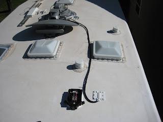 Rv Solar Diy Solar For The Montana