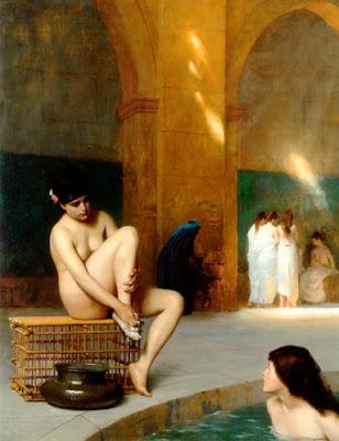women slave auction