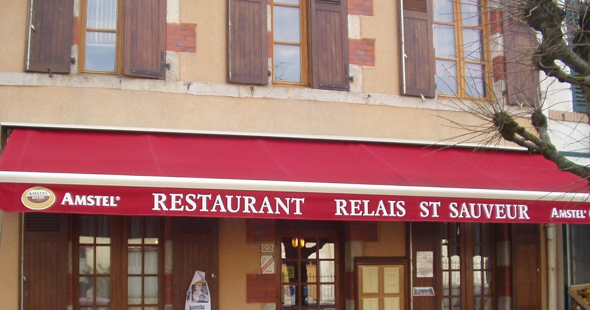 Restaurant Le Gandhi Toulouse