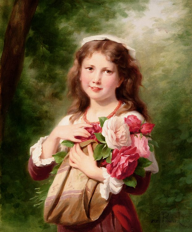 [fritz_zuber_buhler_b1268_portrait_of_a_young_girl_wm.jpg]