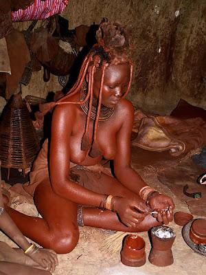Free African Porn  Ape Tube