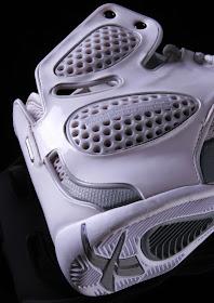 Misterio Adjunto archivo Retirado  Sneaker IT sports ...: Reebok ATR Talkin' Krazy